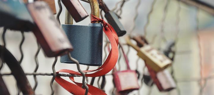 unlock-lasting-change