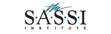 SASSI-Training-2