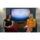 CBS-Austin-News